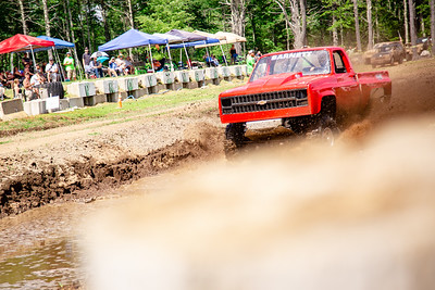 Mid-Summer-Series_4x4-Proving-Grounds_-0036_07-13-19  by Brie Morrissey   ©Rapid Velocity Photo & BLM Photography 2019