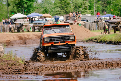 Mid-Summer-Series_4x4-Proving-Grounds_-7521_07-13-19  by Brie Morrissey   ©Rapid Velocity Photo & BLM Photography 2019