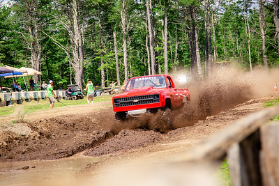 Mid-Summer-Series_4x4-Proving-Grounds_-0035_07-13-19  by Brie Morrissey   ©Rapid Velocity Photo & BLM Photography 2019