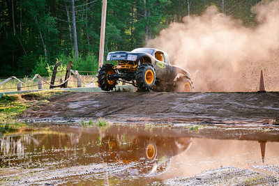 Mid-Summer-Series_4x4-Proving-Grounds_-4039_07-13-19  by Tim Manny   ©Rapid Velocity Photo & BLM Photography 2019