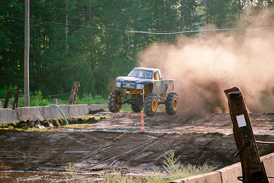 Mid-Summer-Series_4x4-Proving-Grounds_-4038_07-13-19  by Tim Manny   ©Rapid Velocity Photo & BLM Photography 2019