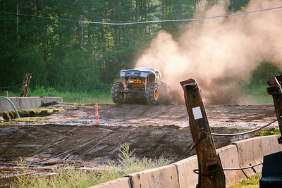 Mid-Summer-Series_4x4-Proving-Grounds_-4037_07-13-19  by Tim Manny   ©Rapid Velocity Photo & BLM Photography 2019