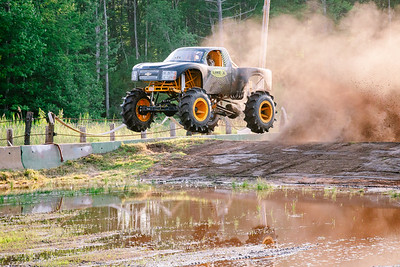 Mid-Summer-Series_4x4-Proving-Grounds_-4040_07-13-19  by Tim Manny   ©Rapid Velocity Photo & BLM Photography 2019