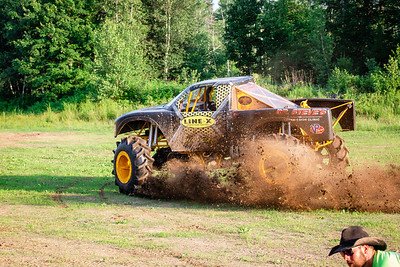 Mid-Summer-Series_4x4-Proving-Grounds_-4041_07-13-19  by Tim Manny   ©Rapid Velocity Photo & BLM Photography 2019