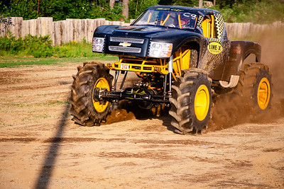 Mid-Summer-Series_4x4-Proving-Grounds_-4045_07-13-19  by Tim Manny   ©Rapid Velocity Photo & BLM Photography 2019