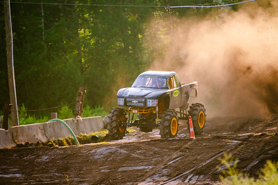 Mid-Summer-Series_4x4-Proving-Grounds_-7645_07-13-19  by Brie Morrissey   ©Rapid Velocity Photo & BLM Photography 2019
