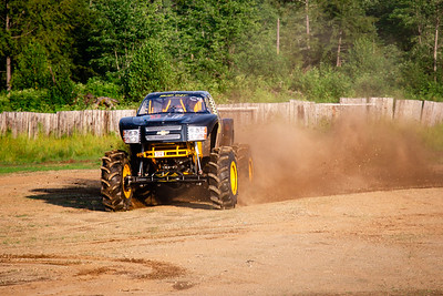 Mid-Summer-Series_4x4-Proving-Grounds_-4044_07-13-19  by Tim Manny   ©Rapid Velocity Photo & BLM Photography 2019