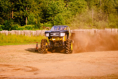 Mid-Summer-Series_4x4-Proving-Grounds_-7654_07-13-19  by Brie Morrissey   ©Rapid Velocity Photo & BLM Photography 2019