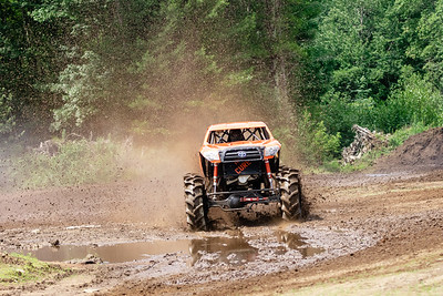 Mid-Summer-Series_4x4-Proving-Grounds_-6640_07-13-19  by Brie Morrissey   ©Rapid Velocity Photo & BLM Photography 2019