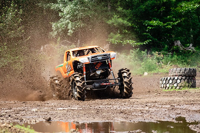Mid-Summer-Series_4x4-Proving-Grounds_-6638_07-13-19  by Brie Morrissey   ©Rapid Velocity Photo & BLM Photography 2019
