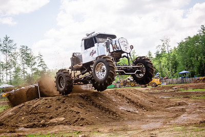 Mid-Summer-Series_4x4-Proving-Grounds_-9875_07-13-19  by Brie Morrissey   ©Rapid Velocity Photo & BLM Photography 2019