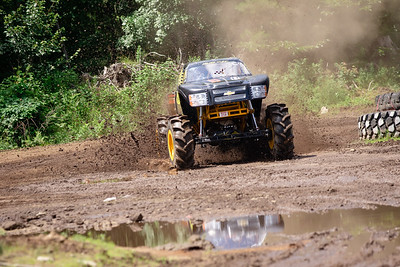 Mid-Summer-Series_4x4-Proving-Grounds_-6620_07-13-19  by Brie Morrissey   ©Rapid Velocity Photo & BLM Photography 2019