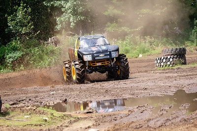 Mid-Summer-Series_4x4-Proving-Grounds_-6622_07-13-19  by Brie Morrissey   ©Rapid Velocity Photo & BLM Photography 2019