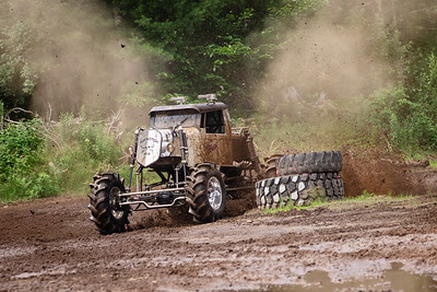 Mid-Summer-Series_4x4-Proving-Grounds_-6627_07-13-19  by Brie Morrissey   ©Rapid Velocity Photo & BLM Photography 2019