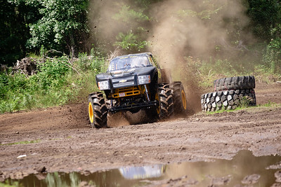 Mid-Summer-Series_4x4-Proving-Grounds_-6619_07-13-19  by Brie Morrissey   ©Rapid Velocity Photo & BLM Photography 2019