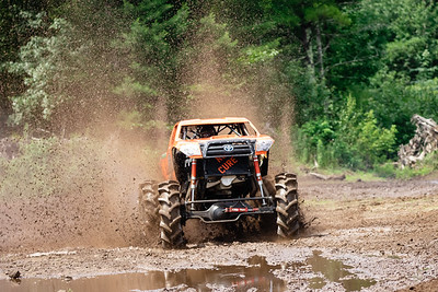 Mid-Summer-Series_4x4-Proving-Grounds_-6639_07-13-19  by Brie Morrissey   ©Rapid Velocity Photo & BLM Photography 2019