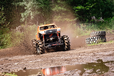 Mid-Summer-Series_4x4-Proving-Grounds_-6637_07-13-19  by Brie Morrissey   ©Rapid Velocity Photo & BLM Photography 2019