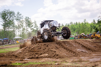 Mid-Summer-Series_4x4-Proving-Grounds_-9874_07-13-19  by Brie Morrissey   ©Rapid Velocity Photo & BLM Photography 2019