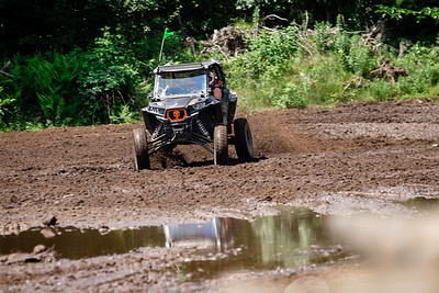 Mid-Summer-Series_4x4-Proving-Grounds_-6743_07-13-19  by Brie Morrissey   ©Rapid Velocity Photo & BLM Photography 2019