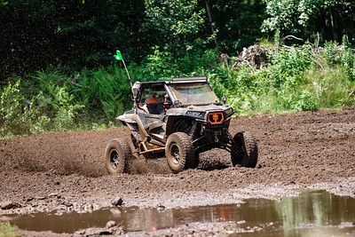 Mid-Summer-Series_4x4-Proving-Grounds_-6760_07-13-19  by Brie Morrissey   ©Rapid Velocity Photo & BLM Photography 2019