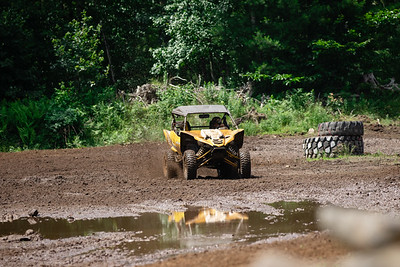Mid-Summer-Series_4x4-Proving-Grounds_-6777_07-13-19  by Brie Morrissey   ©Rapid Velocity Photo & BLM Photography 2019
