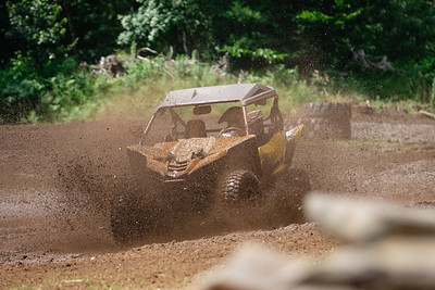 Mid-Summer-Series_4x4-Proving-Grounds_-6778_07-13-19  by Brie Morrissey   ©Rapid Velocity Photo & BLM Photography 2019