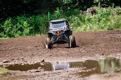 Mid-Summer-Series_4x4-Proving-Grounds_-6744_07-13-19  by Brie Morrissey   ©Rapid Velocity Photo & BLM Photography 2019