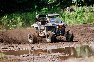 Mid-Summer-Series_4x4-Proving-Grounds_-6746_07-13-19  by Brie Morrissey   ©Rapid Velocity Photo & BLM Photography 2019