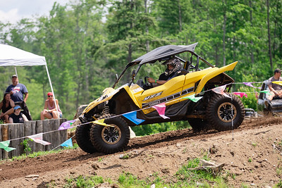 Mid-Summer-Series_4x4-Proving-Grounds_-6772_07-13-19  by Brie Morrissey   ©Rapid Velocity Photo & BLM Photography 2019