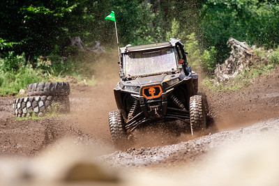 Mid-Summer-Series_4x4-Proving-Grounds_-6761_07-13-19  by Brie Morrissey   ©Rapid Velocity Photo & BLM Photography 2019