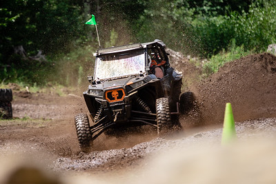 Mid-Summer-Series_4x4-Proving-Grounds_-6762_07-13-19  by Brie Morrissey   ©Rapid Velocity Photo & BLM Photography 2019