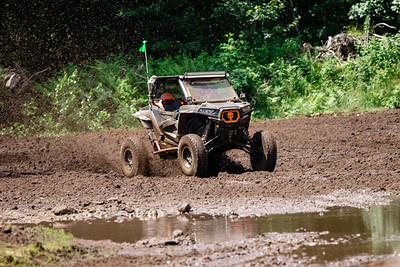 Mid-Summer-Series_4x4-Proving-Grounds_-6759_07-13-19  by Brie Morrissey   ©Rapid Velocity Photo & BLM Photography 2019