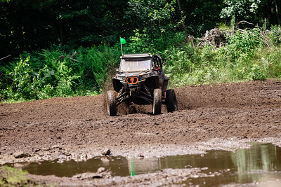 Mid-Summer-Series_4x4-Proving-Grounds_-6757_07-13-19  by Brie Morrissey   ©Rapid Velocity Photo & BLM Photography 2019