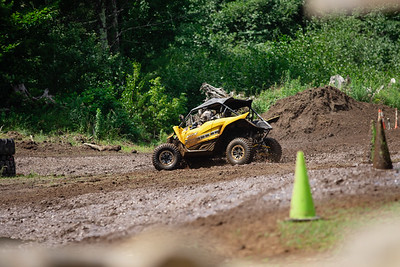 Mid-Summer-Series_4x4-Proving-Grounds_-6774_07-13-19  by Brie Morrissey   ©Rapid Velocity Photo & BLM Photography 2019