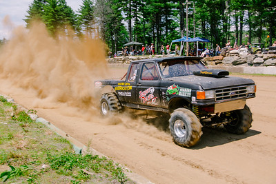 Mid-Summer-Series_4x4-Proving-Grounds_-0435_07-14-19  by Brie Morrissey   ©Rapid Velocity Photo & BLM Photography 2019