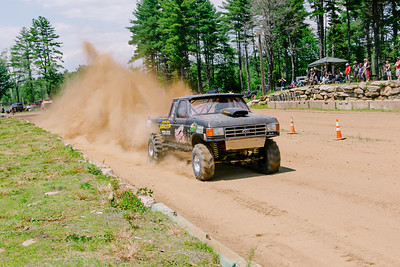 Mid-Summer-Series_4x4-Proving-Grounds_-0434_07-14-19  by Brie Morrissey   ©Rapid Velocity Photo & BLM Photography 2019