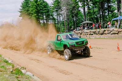 Mid-Summer-Series_4x4-Proving-Grounds_-0429_07-14-19  by Brie Morrissey   ©Rapid Velocity Photo & BLM Photography 2019