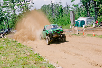 Mid-Summer-Series_4x4-Proving-Grounds_-0427_07-14-19  by Brie Morrissey   ©Rapid Velocity Photo & BLM Photography 2019