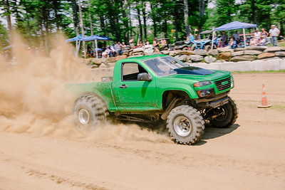 Mid-Summer-Series_4x4-Proving-Grounds_-0430_07-14-19  by Brie Morrissey   ©Rapid Velocity Photo & BLM Photography 2019