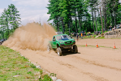 Mid-Summer-Series_4x4-Proving-Grounds_-0428_07-14-19  by Brie Morrissey   ©Rapid Velocity Photo & BLM Photography 2019