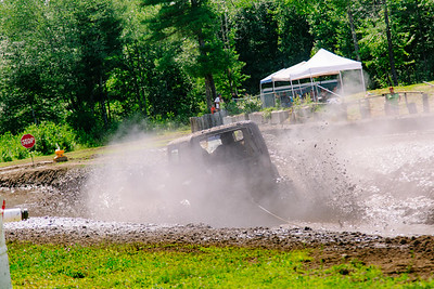 Mid-Summer-Series_4x4-Proving-Grounds_-0495_07-14-19  by Brie Morrissey   ©Rapid Velocity Photo & BLM Photography 2019