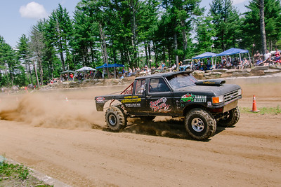 Mid-Summer-Series_4x4-Proving-Grounds_-0165_07-14-19  by Brie Morrissey   ©Rapid Velocity Photo & BLM Photography 2019