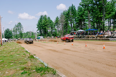 Mid-Summer-Series_4x4-Proving-Grounds_-0162_07-14-19  by Brie Morrissey   ©Rapid Velocity Photo & BLM Photography 2019