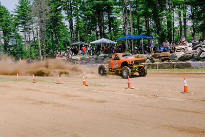 Mid-Summer-Series_4x4-Proving-Grounds_-0179_07-14-19  by Brie Morrissey   ©Rapid Velocity Photo & BLM Photography 2019