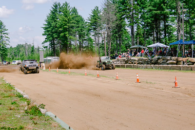 Mid-Summer-Series_4x4-Proving-Grounds_-0169_07-14-19  by Brie Morrissey   ©Rapid Velocity Photo & BLM Photography 2019