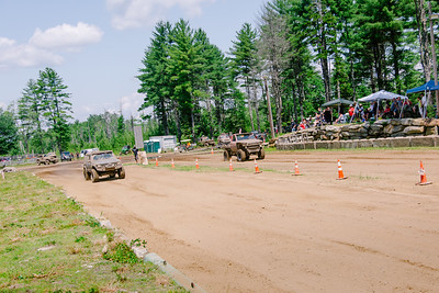 Mid-Summer-Series_4x4-Proving-Grounds_-0188_07-14-19  by Brie Morrissey   ©Rapid Velocity Photo & BLM Photography 2019