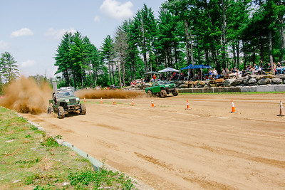 Mid-Summer-Series_4x4-Proving-Grounds_-0149_07-14-19  by Brie Morrissey   ©Rapid Velocity Photo & BLM Photography 2019