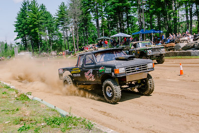 Mid-Summer-Series_4x4-Proving-Grounds_-0157_07-14-19  by Brie Morrissey   ©Rapid Velocity Photo & BLM Photography 2019