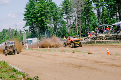Mid-Summer-Series_4x4-Proving-Grounds_-0177_07-14-19  by Brie Morrissey   ©Rapid Velocity Photo & BLM Photography 2019