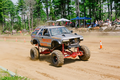 Mid-Summer-Series_4x4-Proving-Grounds_-0154_07-14-19  by Brie Morrissey   ©Rapid Velocity Photo & BLM Photography 2019